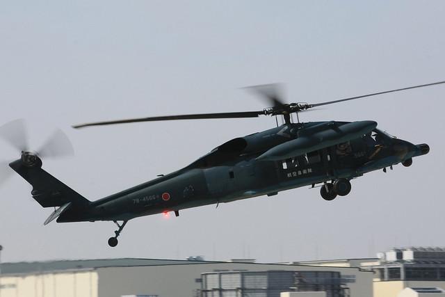 UH-60J 78-4566 IMG_4920_2