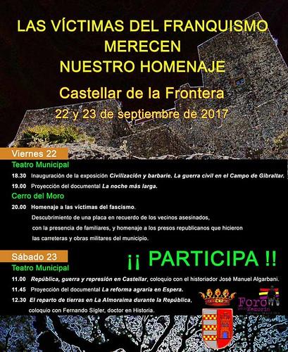 Homenaje Castellar web copia1