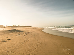 Beach #3