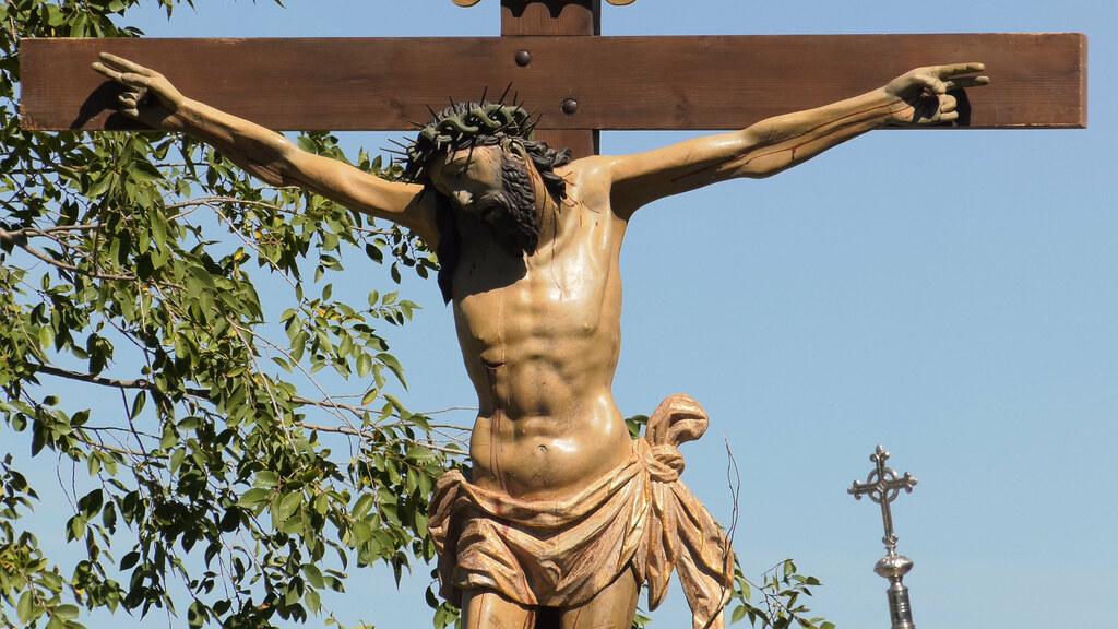 10-2-2017 - Fiesta Cristo de Castilviejo _ Medina de Rioseco
