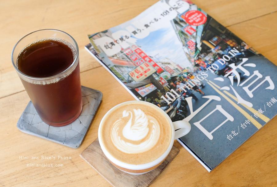 coffee stopover台中咖啡13