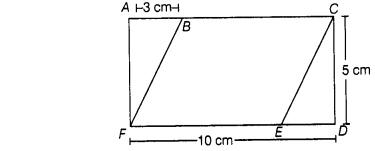 ncert-exemplar-problems-class-7-maths-perimeter-and-area-41
