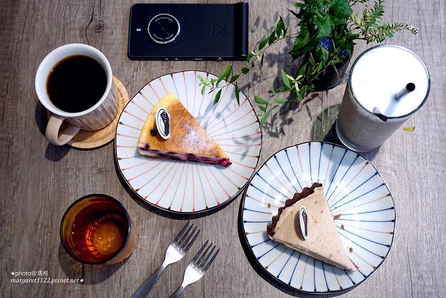 台北|儲房咖啡