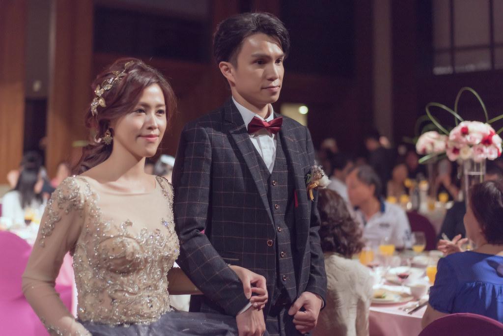 20170610香格里拉遠東國際飯店 (248)