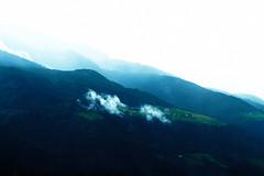 Brenner Pass 64
