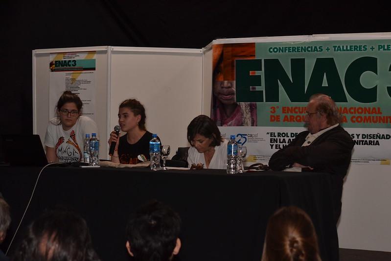 ENAC 3