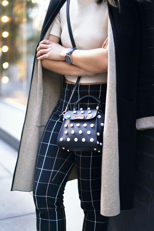 04maidenlane-sf-fashion-style-ootd