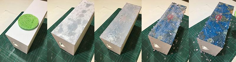 03-DIY-chalkpaint-foto-transfer-madera