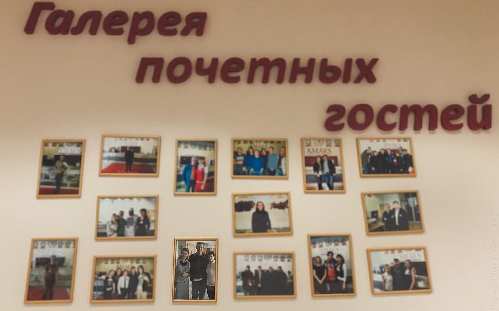 26.09-AMAKS-Hotel-Krasnoyarsk-iphone-1500px-043
