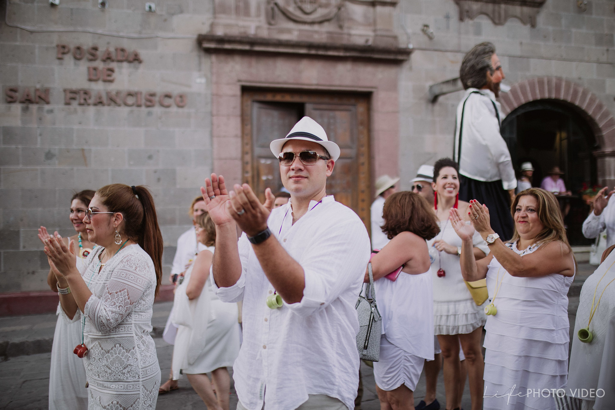 San_Miguel_de_Allende_Wedding_Photographer_0035