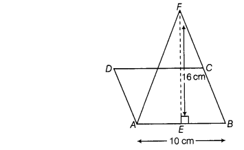 ncert-exemplar-problems-class-7-maths-perimeter-and-area-78