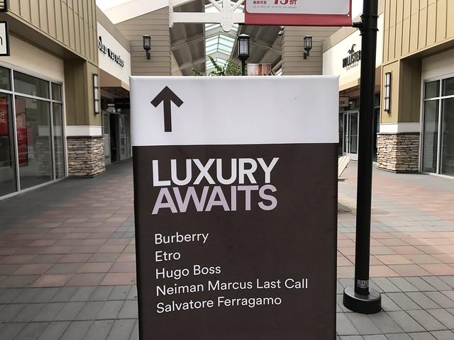 IMG_0033 luxury awaits