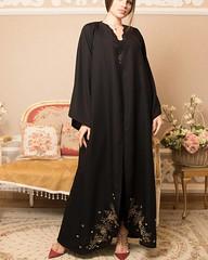 Repost @black_rose_store with @instatoolsapp ・・・ . #subhanabayas #fashionblog #lifestyleblog #beautyblog #dubaiblogger #blogger #fashion #shoot #fashiondesigner #mydubai #dubaifashion #dubaidesigner #dresses #capes #uae #dubai #abudhabi #sharjah #ksa #kuw