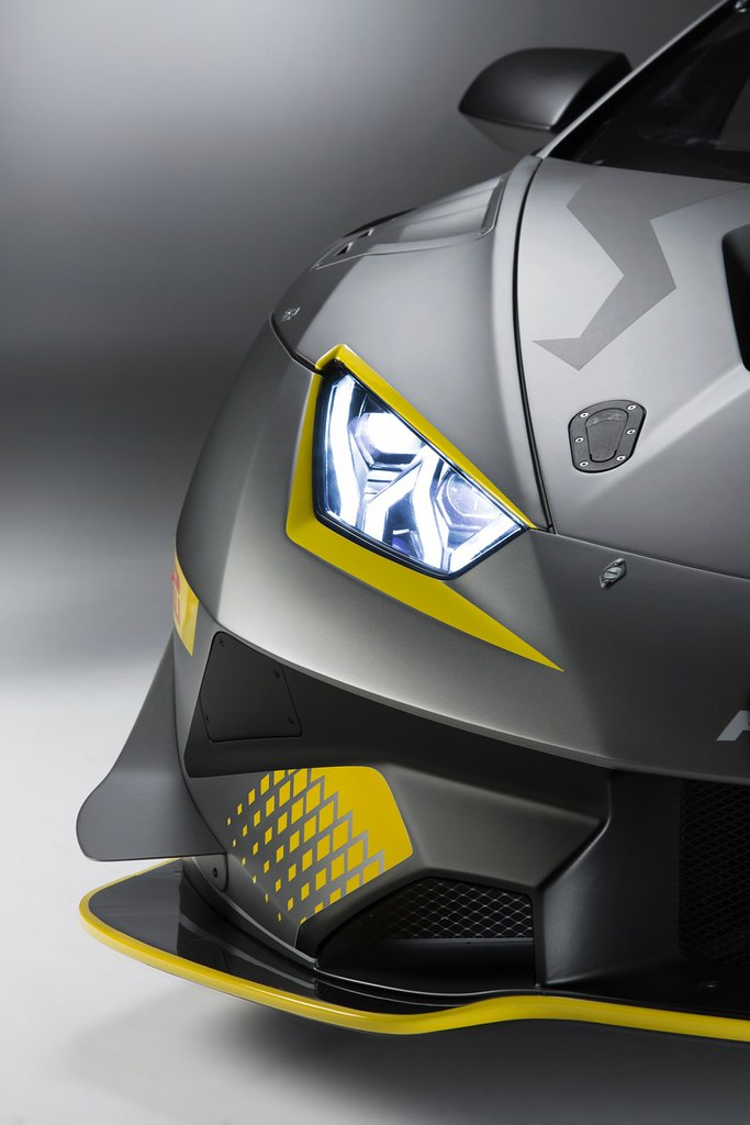 Lamborghini-Huracan-Super-Trofeo-EVO-5