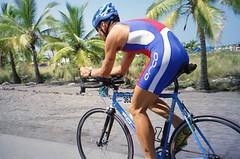 Dočkají se Češi letos stého havajského finišera?