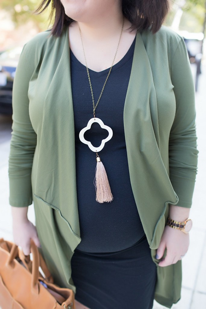 VFall Work Outfit-@headtotoechic-Head to Toe Chic