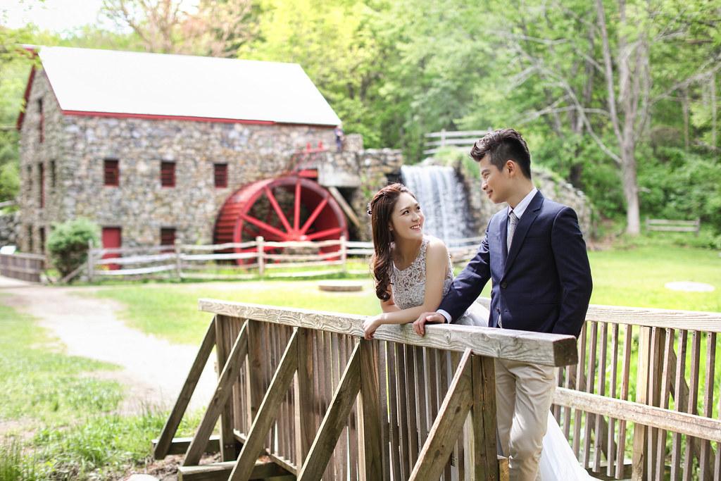 """""""波士頓婚紗,Boston,婚攝Mike,婚禮攝影,婚攝推薦,婚攝價格,海外婚紗,海外婚禮"""