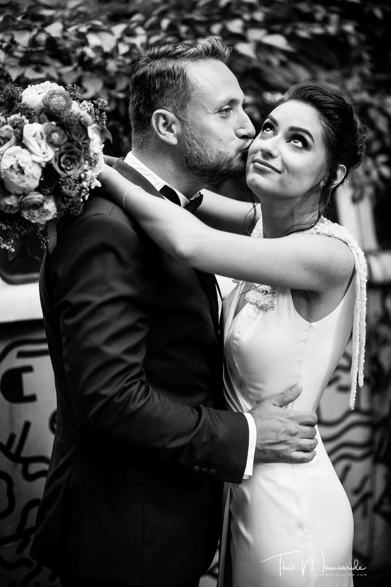 fotograf nunta fratelli-35