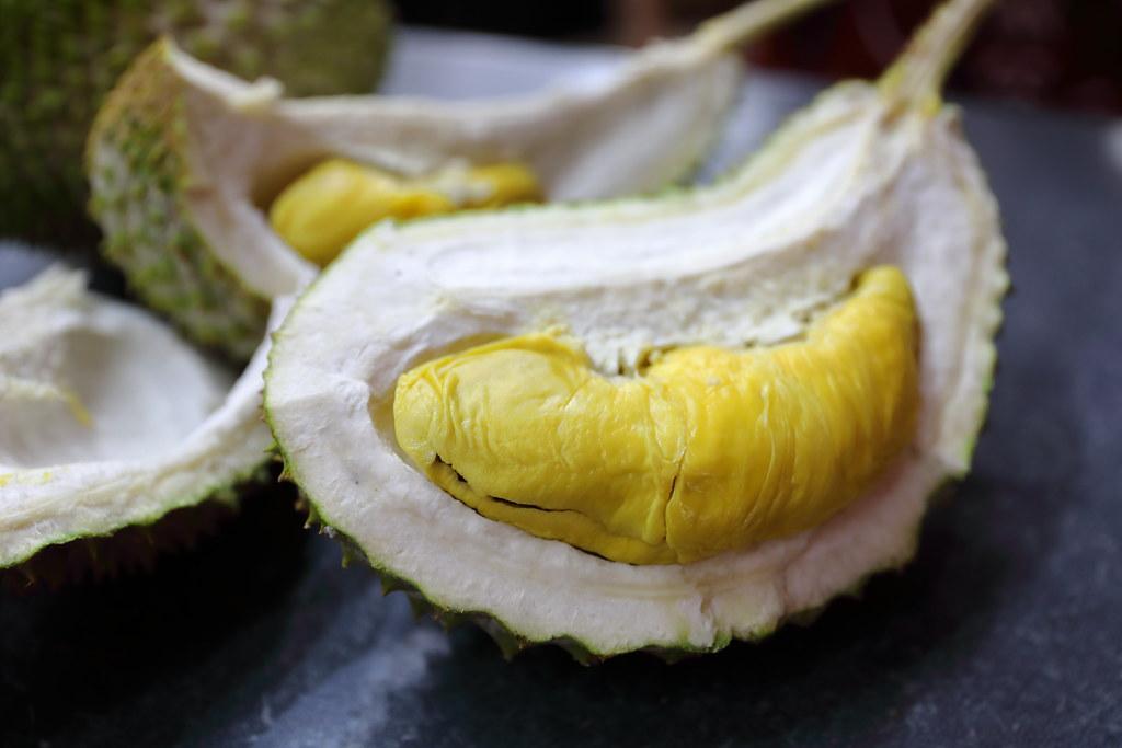 DurianAngMo9