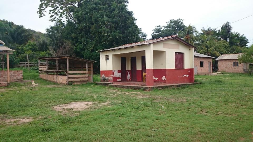 Incra delimita mais 2 territórios quilombolas na região: Murumuru e Peruana, quilombola