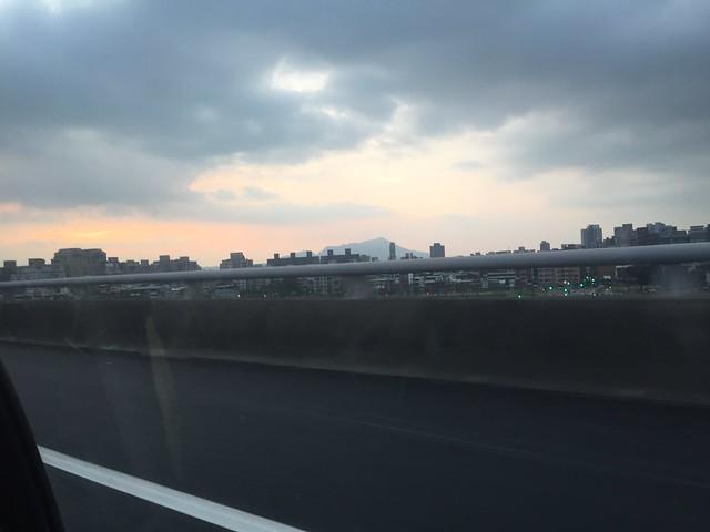 夕陽  2017-0813 (2)