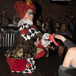Showgirls with Ongina Glen Alen Jazmun Moni 078