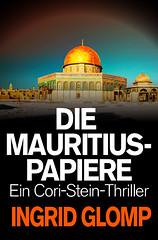 DIE MAURITIUS-PAPIERE - high res