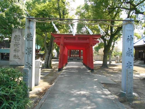 jp-Imabari-temple (5)