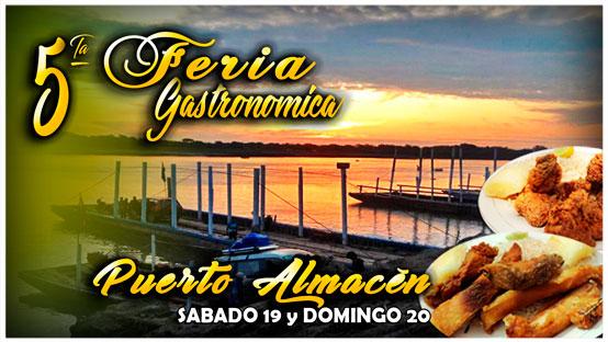 72-aniversario-puerto-almacen-y-5ta-feria-gastronomica