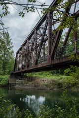Reinig Bridge