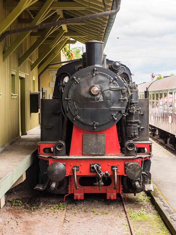Sauschwänzlebahn_123