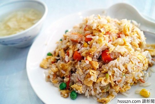 rice_640_427