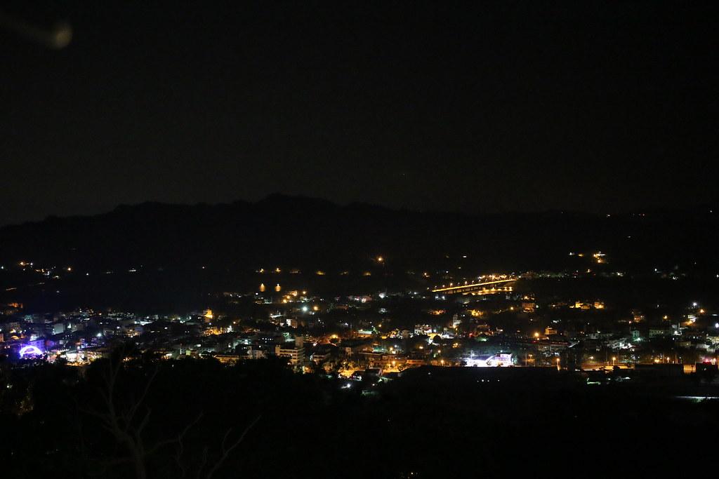 石岡羅望子農場 (4)