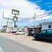 Oscar Flores-317 por IMIP Ciudad Juarez