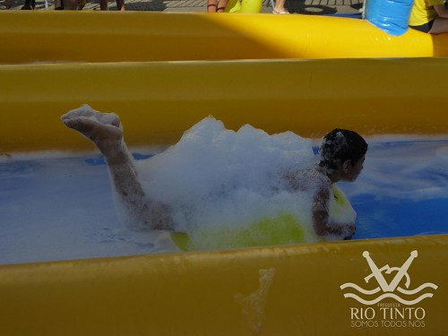 2017_08_27 - Water Slide Summer Rio Tinto 2017 (163)
