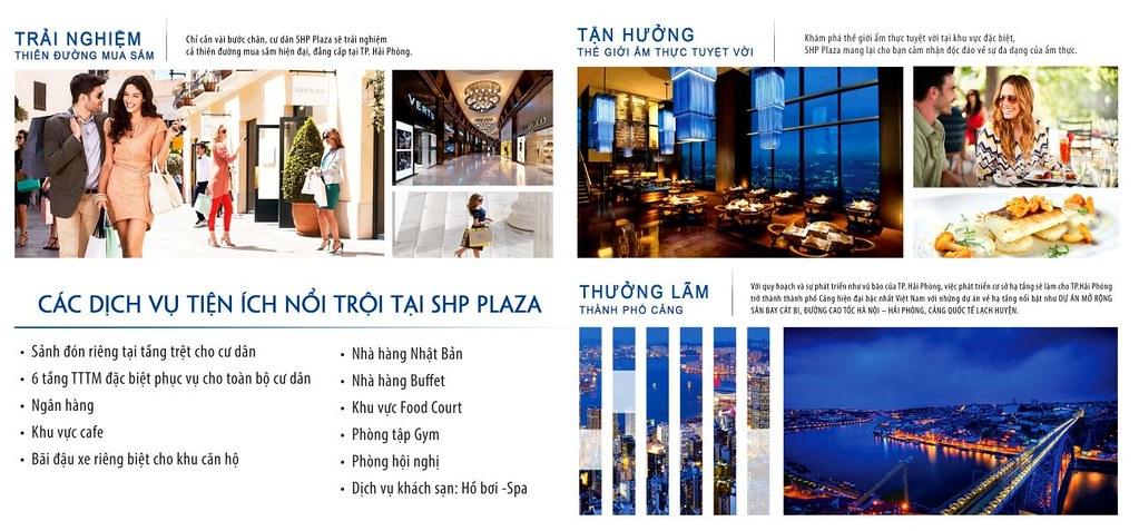 """Các tiện ích tòa Cho thuê căn hộ SHP  <img src=""""images/"""" width="""""""" height="""""""" alt=""""Công ty Bất Động Sản Tanlong Land"""">"""