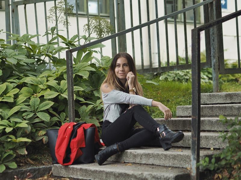 syksy-kuopio-bloggaaja