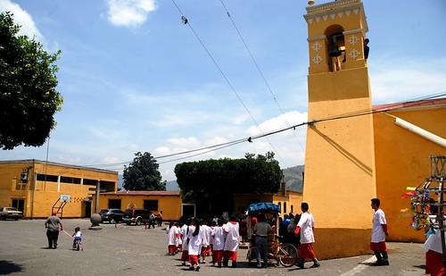 123 Antigua (277)