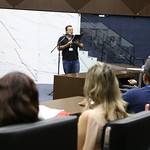 qui, 10/08/2017 - 08:49 - Audiência pública com a finalidade de discutir a implementação da jornada de 30 (trinta) horas semanais aos assistentes sociais e psicólogos da Política Municipal de Assistência Social - Comissão de Administração Pública - 10/08/2017 - Local: Plenário Amynthas de Barros Foto: Rafa Aguiar / CMBH
