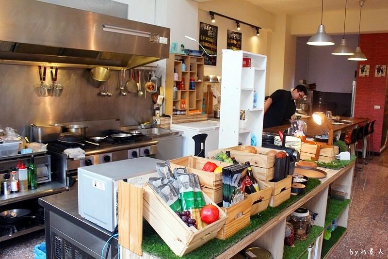 36191093821 ccde36e85c b - 熱血採訪 | TF想食廚房,療癒系舒肥料理,開放式廚房中西合併創意新味覺