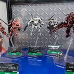 WF2017S_koto_3-44