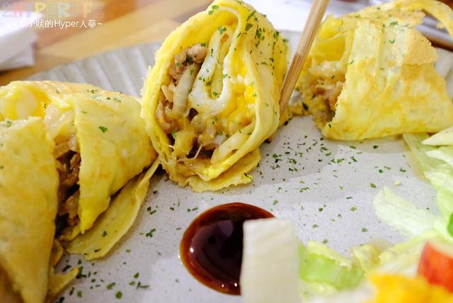 玖玖早餐 (22)