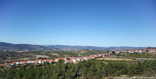 Barcos - Portugal