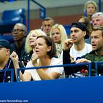 Madison Keys Team
