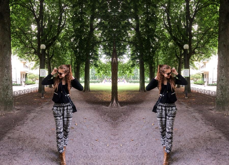 CinderellaDays_1