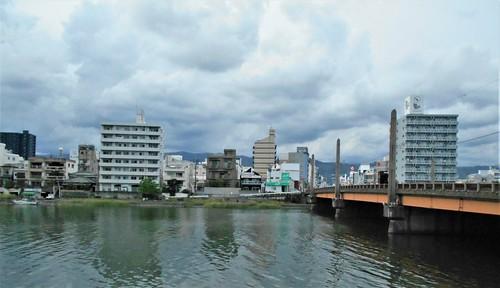 jp-kochi-rivière (1)