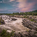 Small photo of Great Falls - Virginia