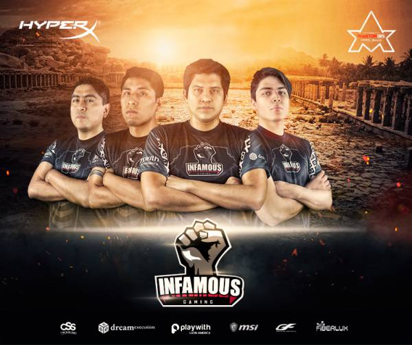 Infamous_Phantomers