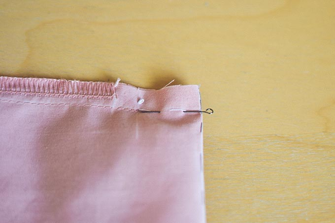 diy_how_to_sew_cropped_pants-6