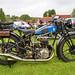 SMCC Constable Run September 2017 - Triumph CSD 1929 001